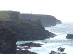 Geopark Shetland