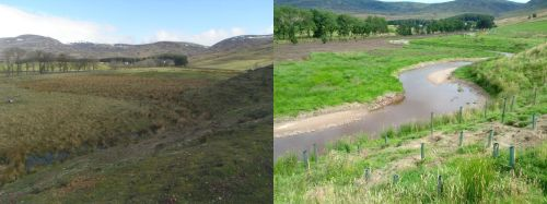 rottal-burn-before-after-kmacdougall-envirocentre